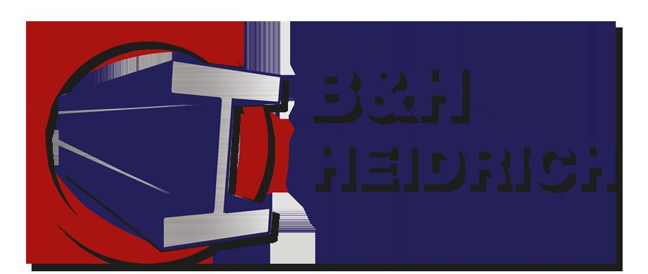 Bau Heidrich – Ihr Montageservice
